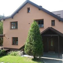 Apartmány Na Mýtince Jeseník 34925214