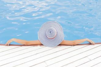 Penzión Talisman-Rajecké Teplice-pobyt-Relaxačný pobyt so vstupom do kúpeľov na 3 noci