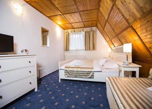 Garni-Hotel-Horské-Špičky-6