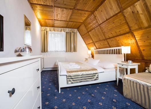 Garni-Hotel-Horské-Špičky-8