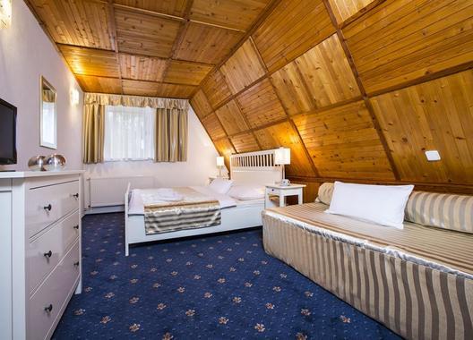 Garni-Hotel-Horské-Špičky-7