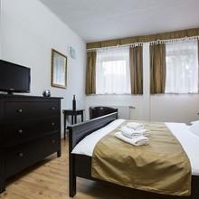Garni Hotel Horské Špičky Rokytnice nad Jizerou 1115045998