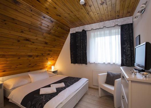 Garni-Hotel-Horské-Špičky-9