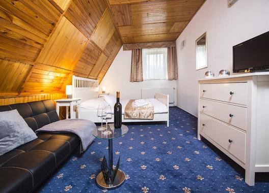 Garni-Hotel-Horské-Špičky-11