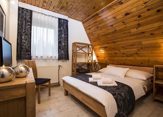 Garni-Hotel-Horské-Špičky-13