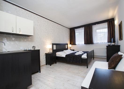 Garni-Hotel-Horské-Špičky-14