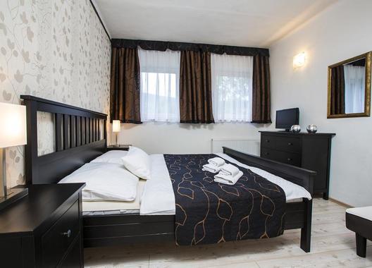 Garni-Hotel-Horské-Špičky-16