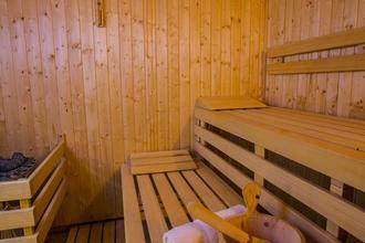 Garni Hotel Horské Špičky-Rokytnice nad Jizerou-pobyt-Aktivní odpočinek v Krkonoších
