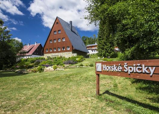 Garni-Hotel-Horské-Špičky-29
