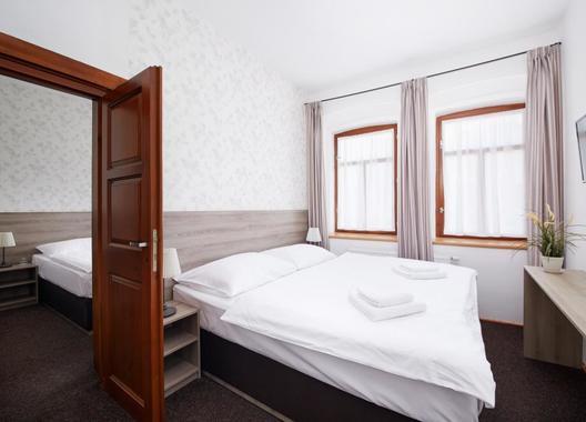 SKI-HOTEL-Svoboda-nad-Úpou-15