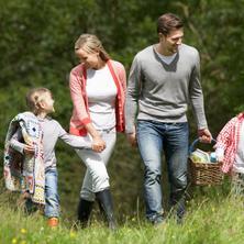 SKI HOTEL Svoboda nad Úpou-pobyt-Rodinný pobyt od jara do podzimu