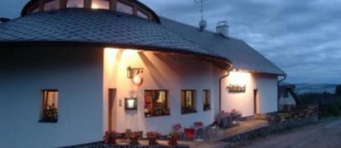 Penzion Valevil Dolní Morava 33645356