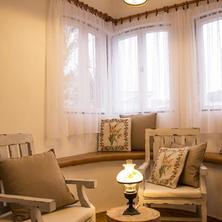 Vila Vyšehrad Luhačovice 39942382