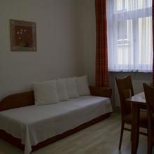 Vila Vyšehrad Luhačovice 49998370