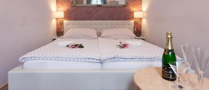 Avenida Park Hotel Teplice 1139716285