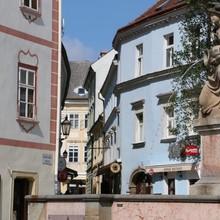 Apartmány Biela Bratislava 1134980493