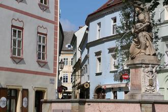 Apartmány Biela Bratislava 33646814