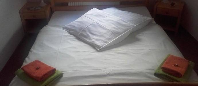 Hotel Anna Harrachov 1118549630