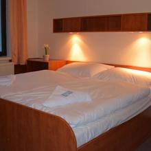 Hotel Máj Pec pod Sněžkou 37977120