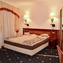 Zanzi Bar Apartmán Humpolec Humpolec 33647948