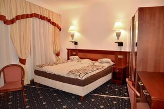 Zanzi Bar Apartmán Humpolec 33647948