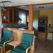 Apartment Topview Český Krumlov 33648072