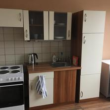 Apartmán Ústí nad Labem