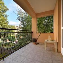 Ambiente Serviced Apartments – Castle Bratislava