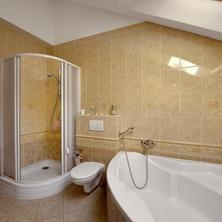 Ambiente Serviced Apartments – Castle Bratislava 33648364