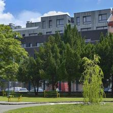 Ambiente Serviced Apartments – Dunajska Bratislava