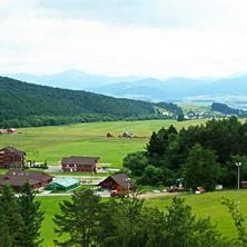Hostel u Yetiho Valča 33648668