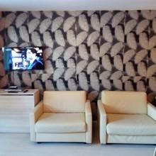 Apartmán Sofinka Harrachov 1121022606