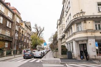 Elisabeth Old Town Bratislava 41354502
