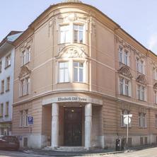 Elisabeth Old Town