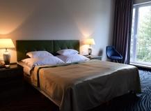 Parkhotel CARLSBAD INN 1148208095