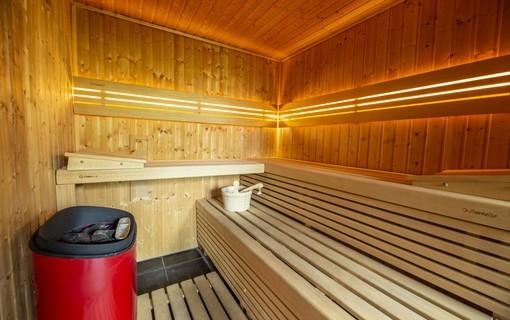Třídenní odpočinek ve všední den-Parkhotel CARLSBAD INN 1148208119