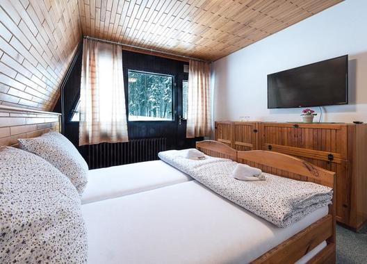 Hotel-pod-Šaumburkem-5