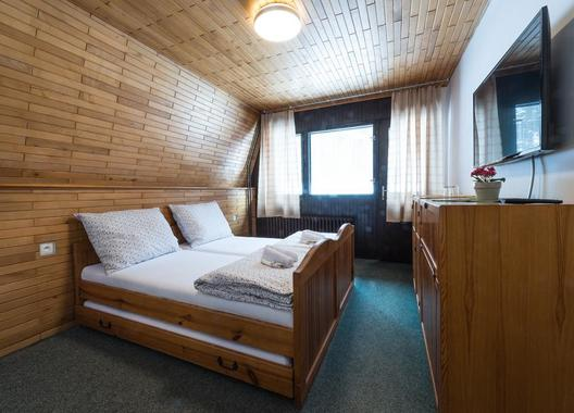 Hotel-pod-Šaumburkem-4