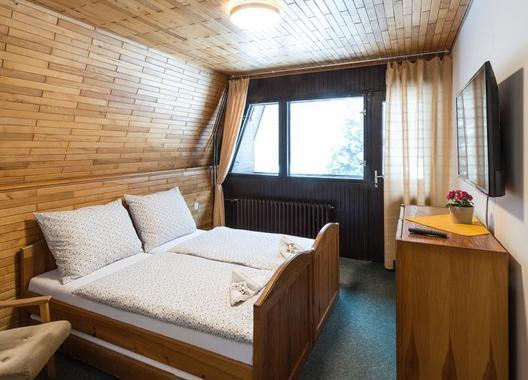 Hotel-pod-Šaumburkem-7