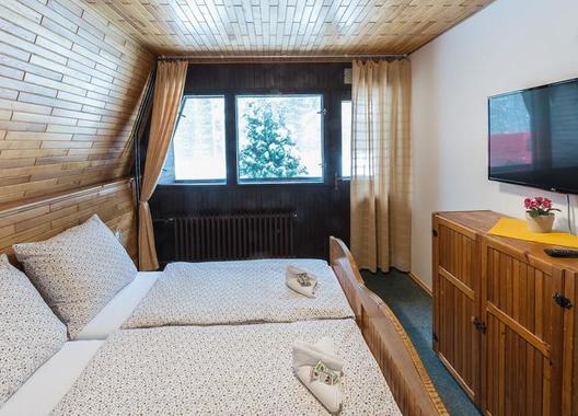 Hotel-pod-Šaumburkem-8