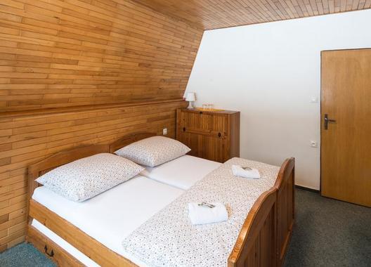 Hotel-pod-Šaumburkem-12