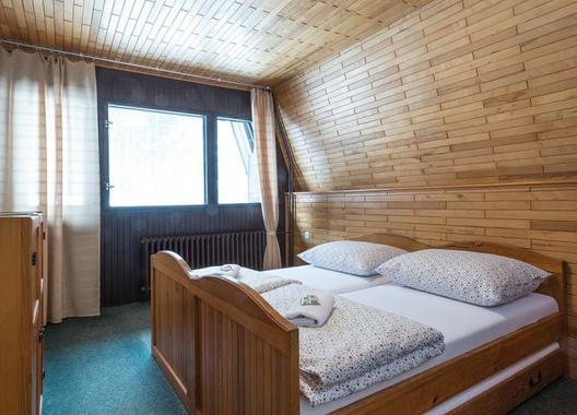 Hotel-pod-Šaumburkem-11
