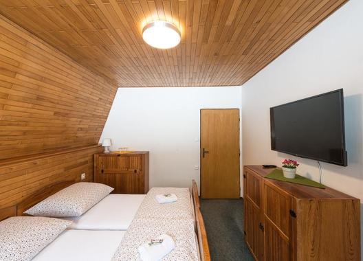 Hotel-pod-Šaumburkem-14