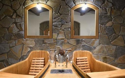 Resort Sobotín - Wellness & Spa Hotel Sidonie 1152241091