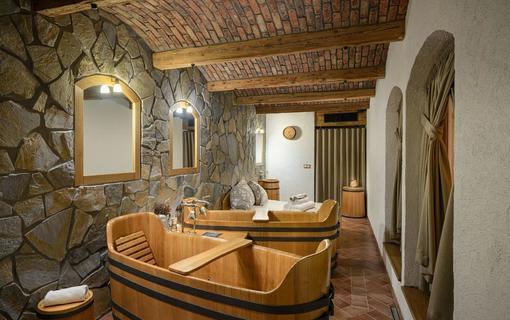 Resort Sobotín - Wellness & Spa Hotel Sidonie 1152241095