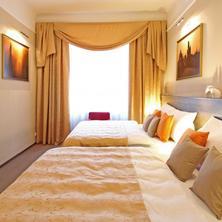 Residence Milada Praha 35317782