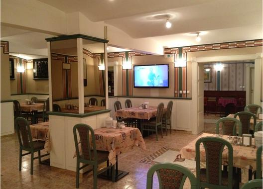 Art-Deco-Hotel-Hoffmann-9