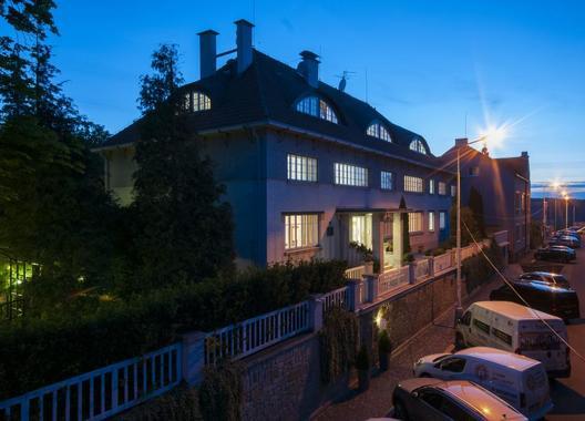 Art-Deco-Hotel-Hoffmann-2
