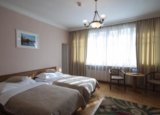 Art-Deco-Hotel-Hoffmann-4