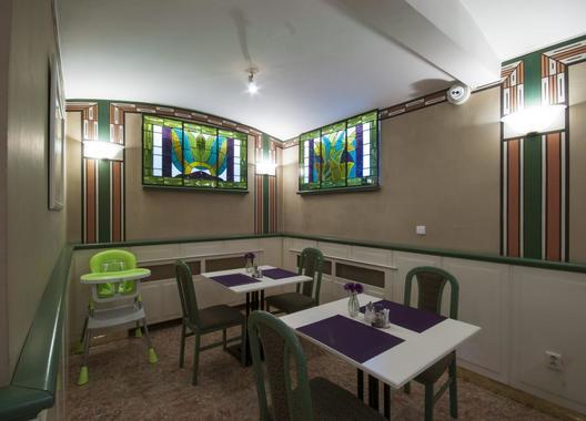 Art-Deco-Hotel-Hoffmann-7